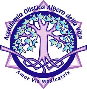 Accademia Olistica Albero della Vita