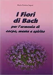 libro_guarisci_naturalmente