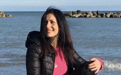 Claudia Ciarrocchi