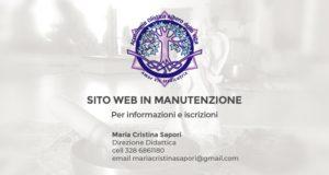 imm_manutenzione