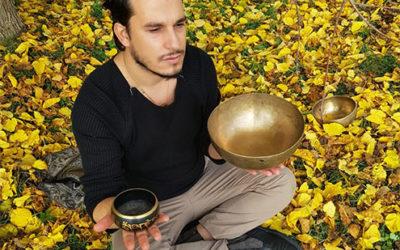 Fatjon Kalaci